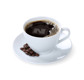 Coffe-cup-on-saucer