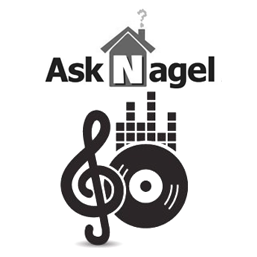 Ask Nagel Realty Jingle Audio