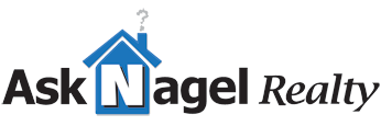West Town Real Estate | Ask Nagel