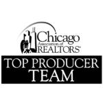 Logo-TopProducersTeam