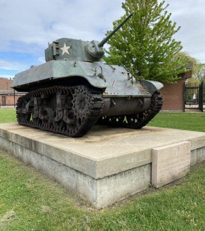 smith-park-tank